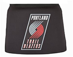 Foam Finger NBA Portland Trail Blazers Jersey Cuff