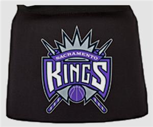 Foam Finger NBA Sacramento Kings Jersey Cuff
