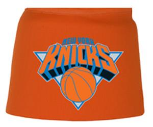 Foam Finger NBA New York Knicks Jersey Cuff
