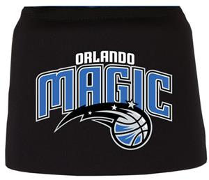 Foam Finger NBA Orlando Magic Jersey Cuff
