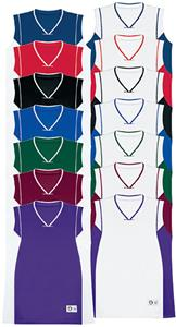 VARSITY Performance Game Softball Jerseys Closeout