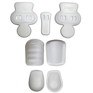 Adams Adult TL-1350 7-Pc Football Pad Sets