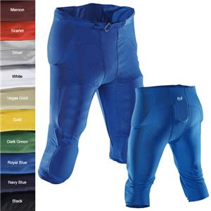 Adams Adult FP-881 Football Game Pants CO