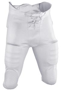 Adams Adult FP-882 Football Practice Pants CO