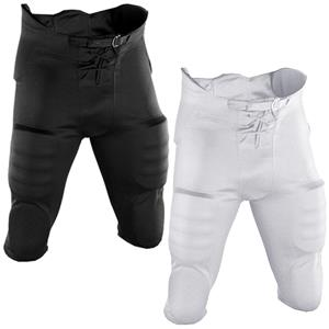 Adams Youth YPFP-82 Football Practice Pants