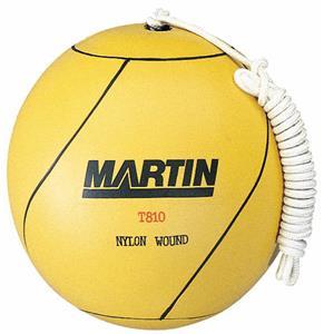 Martin Sports Tetherballs