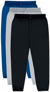 H5 Womens Double-Knit Softball Pants- Closeout