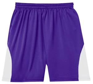 Womens 2-Color ESSORTEX  Shorts Closeout