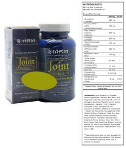 Joint Synergy & Soothing Topical Roll-On