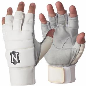 Neumann Adult Performer Lineman Football Gloves