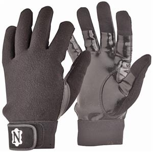 Neumann Football Coaches/Official's Gloves CO