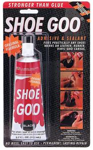 Superior Adhesive & Sealant Shoe Goo