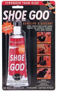 Superior Adhesive & Sealant Shoe Goo