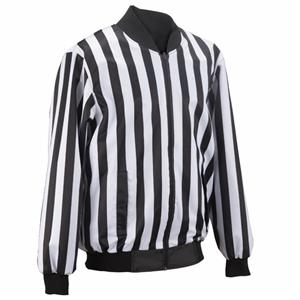 Smitty Football Official&#39;s Jackets