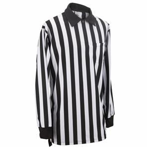 Smitty Football Official&#39;s Long Sleeve Shirts