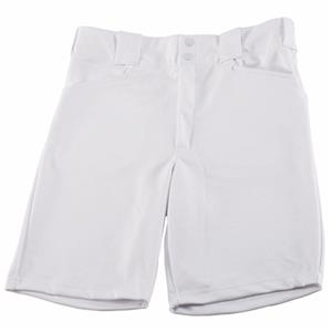 Smitty Football Officials Shorts