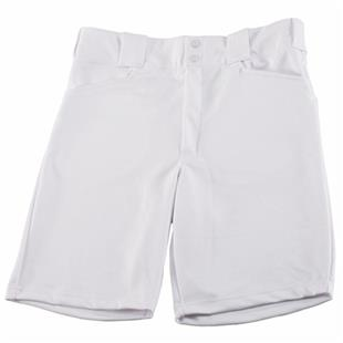 Smitty Football Officials Shorts - Closeout