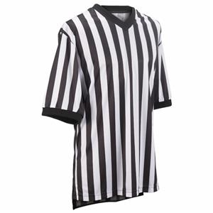 Smitty Standard Poly Basketball Referee Jerseys