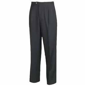 Smitty Polyester Basketball Referee Pants