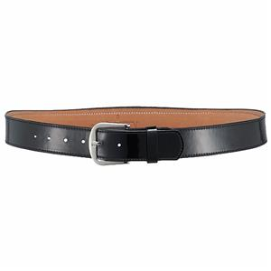 Smitty Leather Football Official's Belts