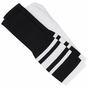 Adams Football Official's Socks (ONE DOZEN)