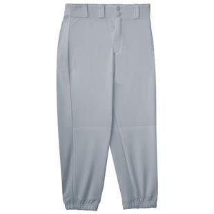 High Five Prostyle Low-Rise Softball Pants