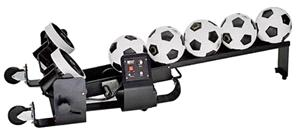 SportsTutor Soccer Tutor Pro Trainer Machine