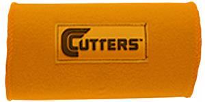 Cutters Triple Playmaker Wristcoach