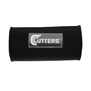 """Cutters """"The Mini"""" Wristcoach"""