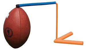 Adams Extra-Point Football Kicking Tees