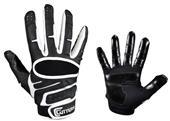 """Cutters """"Endurance"""" Baseball Gloves"""