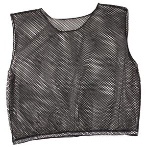 Adams Adult Mesh Football Scrimmage Vests