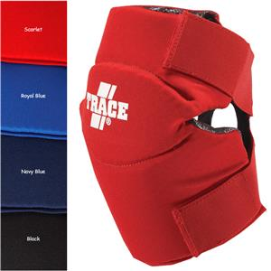 Adams TRACE 46000 Sports Knee Guards