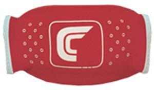 """Cutters """"C-Flex"""" Chin Strap Cover"""