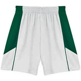 High 5 Varsity Performance Softball Game Shorts