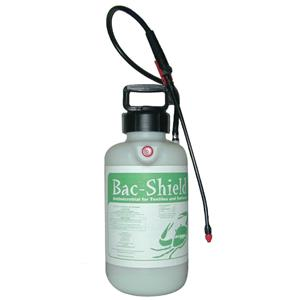 Adams BAC-SHIELD Pump Sprayers