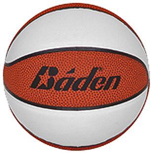 Baden Mini Autograph Basketballs