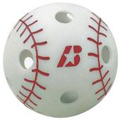 Baden Big Leaguer Training Baseballs (DZ)