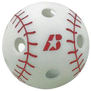 Baden Big Leaguer Training Baseballs (DZ) BL9-P12