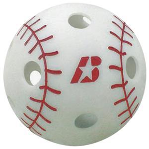 Baden Big Leaguer Training Baseballs (DZ) BL9-P12
