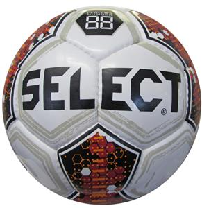Select Classic Camp Series Soccer Ball