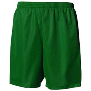 A4 Youth Lined Micromesh Shorts