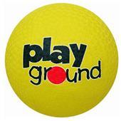 """Baden 6"""" Playground Balls"""