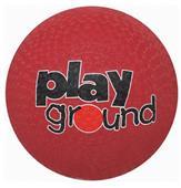 """Baden 7"""" Playground Balls"""