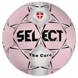 Select The Cure Grande Oversized Soccer Ball