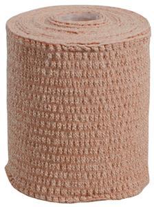 Tensoplus Elastic Self-Adhesive Bandage Wrap