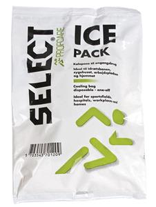 Select Disposable Ice Cold Pack First Aid
