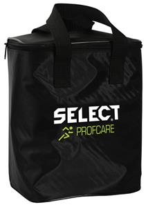 Select Profcare Thermobag First Aid