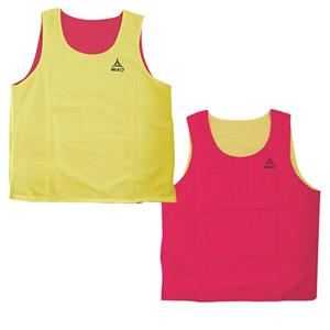 Select Reversible Soccer Practice Vests