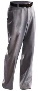 Smitty Umpire Pants - Flat Combo Expanded Waist